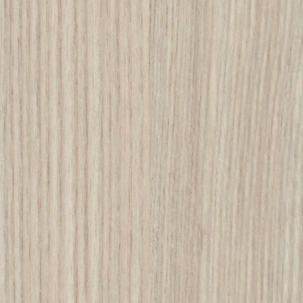 Kok Bankskiva Laminat :  bonkskiva laminat acacia 5028d bonkskiva laminat acacia 5028d